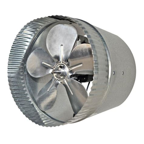 suncourt 6 inline duct fan suncourt 6 in duct fan with more powerful motor db6gtp