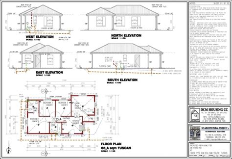 fantastic 3 bedroom house plan south africa small house simple 3 bedroom house plans south africa house floor plans