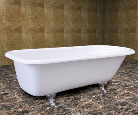 great deals on cast iron tub vintage tub and classic