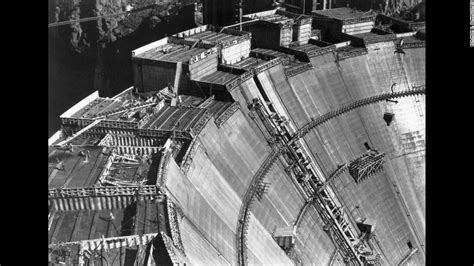 Planning To Build A House Building Hoover Dam A Wonder Of Engineering