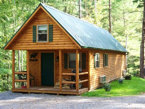 Plans For Small Cabin by Hunting Cabin Plans Small Cabin Design Small Cottage