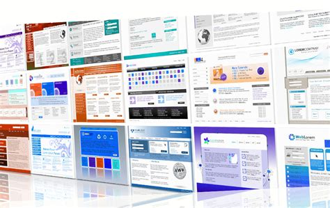 design expert website how to hire a web design expert freelancer