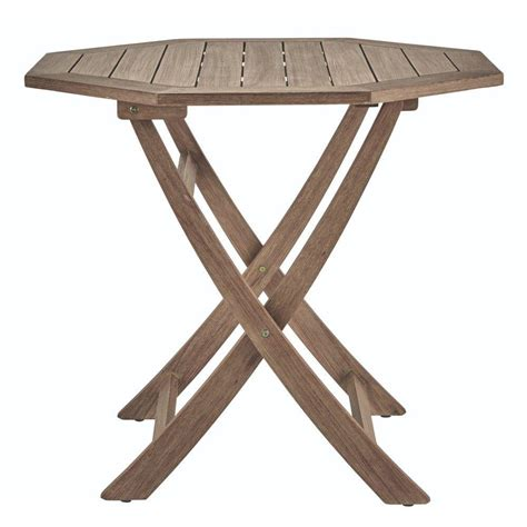 Martha Stewart Patio Table Martha Stewart Living Calderwood Patio Dining Table 9432600270 The Home Depot