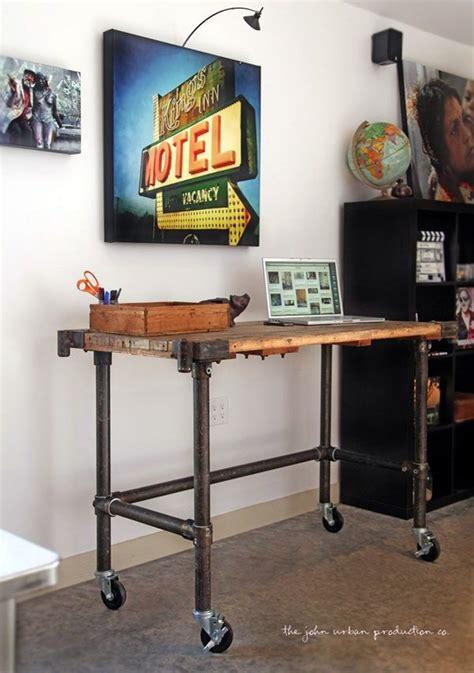 Mechanical Desktop 40 40 mechanical plumbing pipe furniture ideas