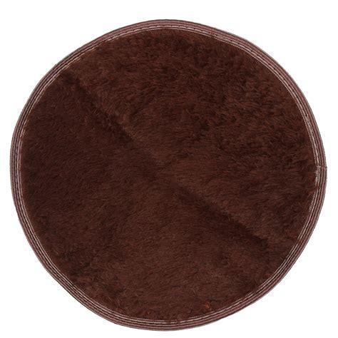 tapis de cuisine antid駻apant rond tapis salle de bain chambre peluche antid 233 rapant mat