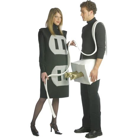 All I Got For Christmas Was This Ugly Sweater by Halloween Costumes For Couples Romancestuck Com