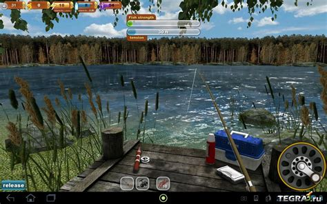 game fishing paradise mod fishing paradise 3d mod взлом
