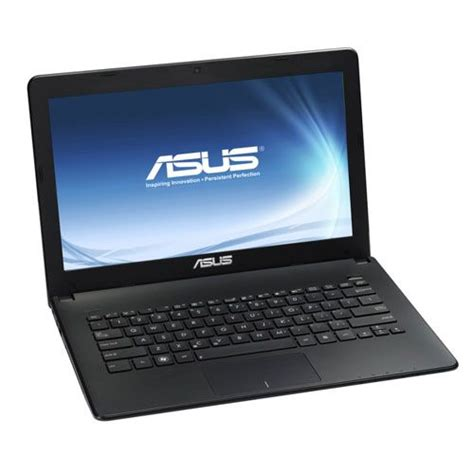 Ram Asus X401u asus x401u wx017s 14 quot amd e450 radeon hd6320 notebook x401u wx017s mwave au