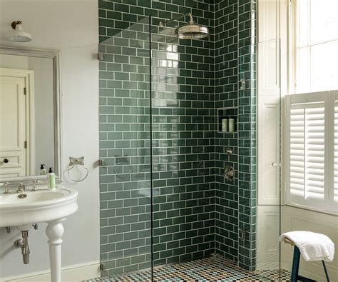 Bathroom Tile Glaze Reglaze Tile Floors In Absorbing Basaltica Glazed Porcelain Basaltica Glazed Porcelain