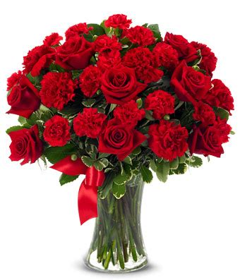 Ftd Vases You Re In My Heart At From You Flowers