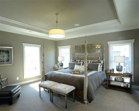 sherwin williams keystone gray houzz
