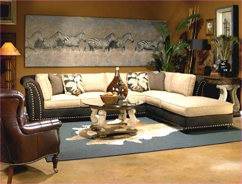 safari themed living room decorate the safari living room decor of a baby for your home interior design with decorate the