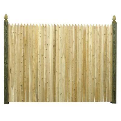 solar ls home depot cedar fencing panels home depot fence panel