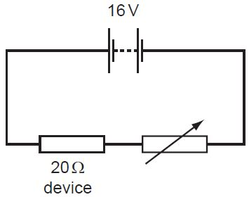 how resistor work in circuit physics 9702 doubts help page 79 physics reference