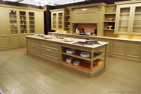 how to distress cabinets yourself best antiqued kitchen cabinets all about house design