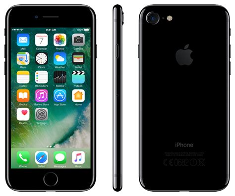 0 iphone plans globe apple iphone 7 and iphone 7 plus plans now out