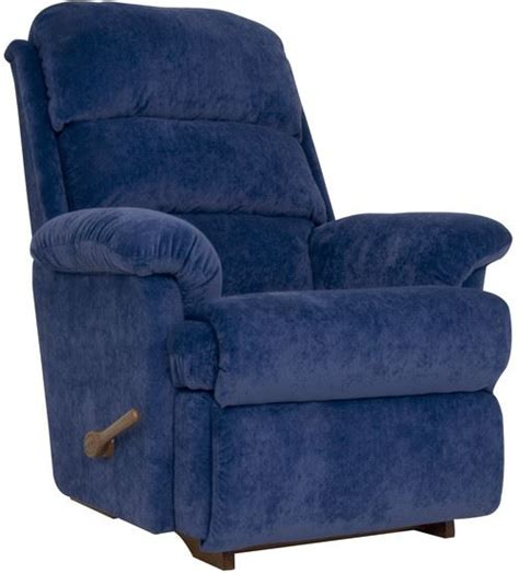 Xl Recliners by Grand Xl Recliner Recliner Specialist