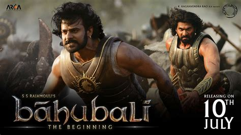 film online india baahubali review