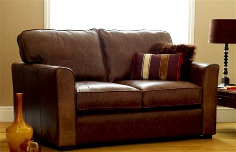 comfy leather sofa comfy leather sofa torino leather sofa beds