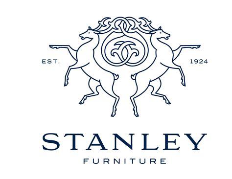 stanley sec filings stanley furniture co inc form 8 k ex 99 1 exhibit