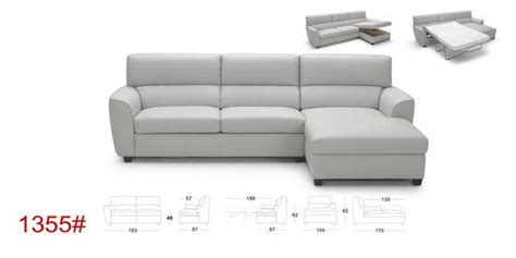 kuka sofa china kuka sofa china brokeasshome com