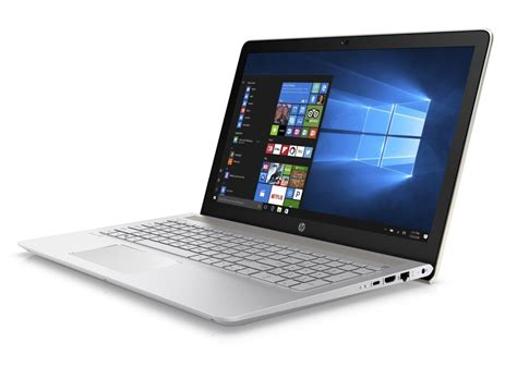Hp 15 Bw071ax Gold Amd A12 9720p 8gb 1tb Amdrad4gb 15 6 Fhd W10 hp pavilion notebook sleviste cz