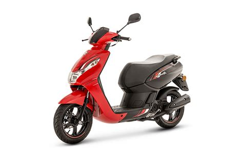 peugeot dartford peugeot scooters