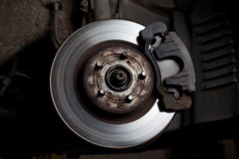 bremsscheiben wechseln wann bmw reparaturanleitung so wechseln sie die bremsscheiben
