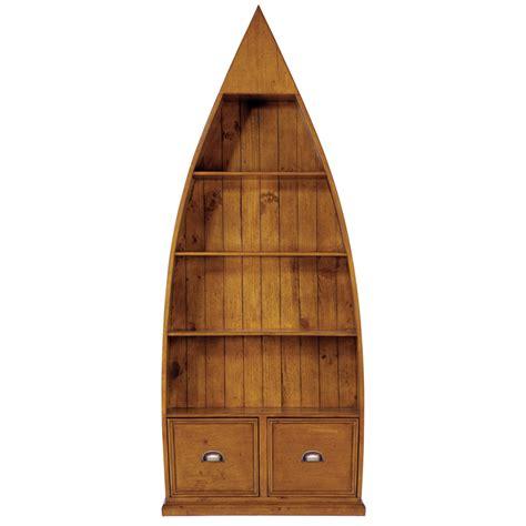 bookshelf plans with unique and stylish shape kvriver