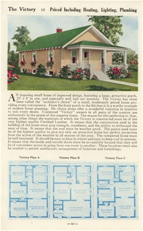 aladdin homes floor plans 1929 aladdin readi cut homes catalog 42 on cd line