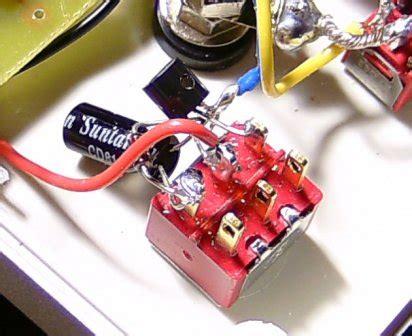 tvs diode jaycar tvs diode jaycar 28 images image gallery 1n914 diode in5817 diode shottky 1a 20v pack of