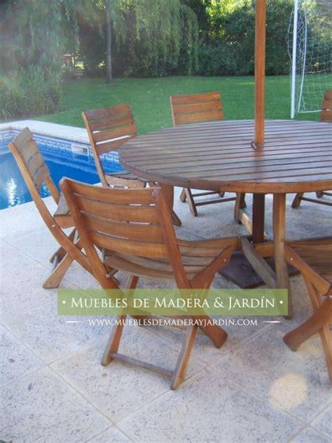 mesas de jardin redondas mesas redondas modernas para jardin mesas redondas