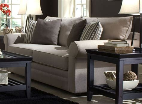 comfy couch highland in 27 best decorating images on pinterest home painted