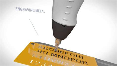 engraving templates dremel engraver