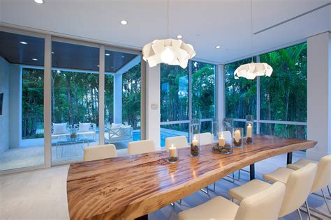 selecting the right choice 10 person dining table by selecting the right choice 10 person dining table by