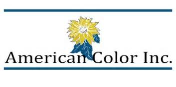 color inc american color inc careers and employment indeed