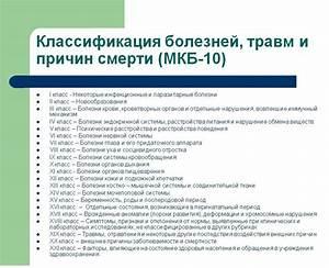 Лечение Псориаза Краснодарский Край