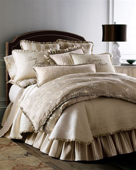 home collection bedding pinterest
