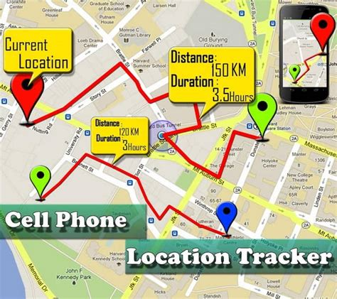 track a mobile how to track a cell phone location without them knowing