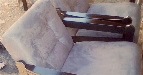 Ganti Kulit Kursi Sofa service kursi ligna ganti kain kulit sofa karya wijaya sofa
