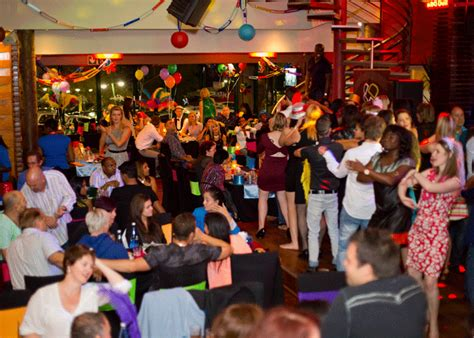 party themes for year end functions year end function venue rodizio brazilian restaurant