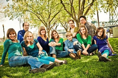 family picture ideas and tips new portrait biz digital photography101 8 family portraits tips