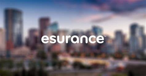 esurance announces home insurance for ab lowestrates ca