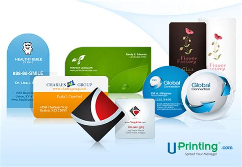 Cheap Business Cards 1000