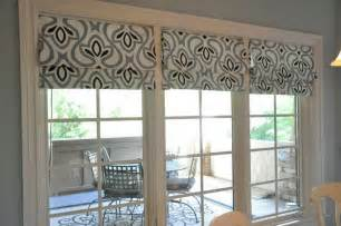 Different Types Of Window Treatments miscellaneous sliding door window treatments interior
