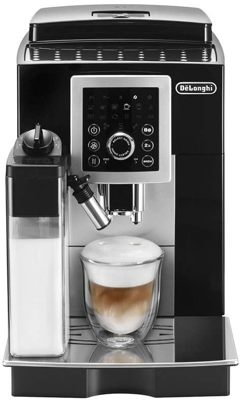 best nespresso for cappuccino 25 best ideas about coffee maker on coffee