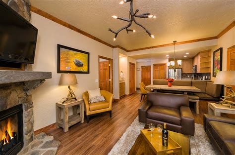 ut rooms westgate park city resort luxury ski resorts