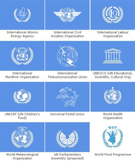 Imo Uno Y One banderas de argentina y de todo el mundo