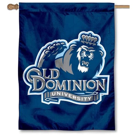 dominion house odu old dominion university house flag your old dominion university house flag source