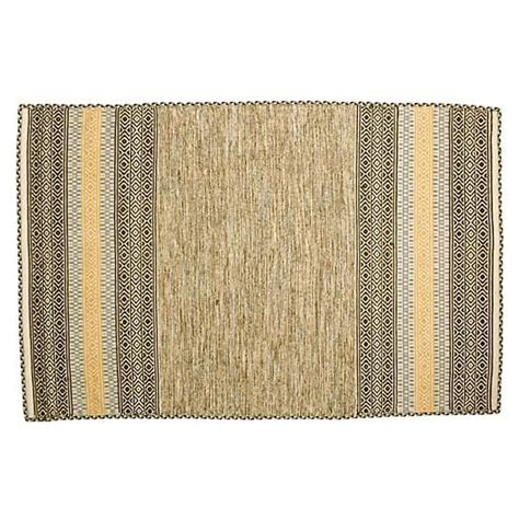 land of nod rug sale 490 best images about rugs on